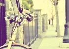 【Emlog模板】寒光唯美式-玲珑版